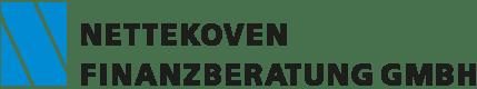 logo-nettekoven_fb